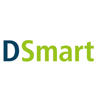 DSmart Systems Private Limited - Outsourcing company logo