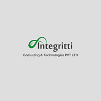 Integritti Consulting And Technologies Private Limited - Consulting company logo