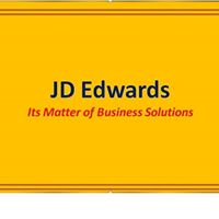 Jen Info Solutions Private Limited - Erp company logo