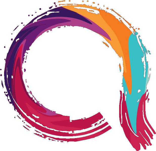 Akrotics Digital Solutions Pvt. ltd. - Search Engine Marketing company logo