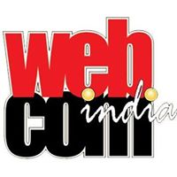 Web.Com (India) Pvt. Ltd. - Testing company logo