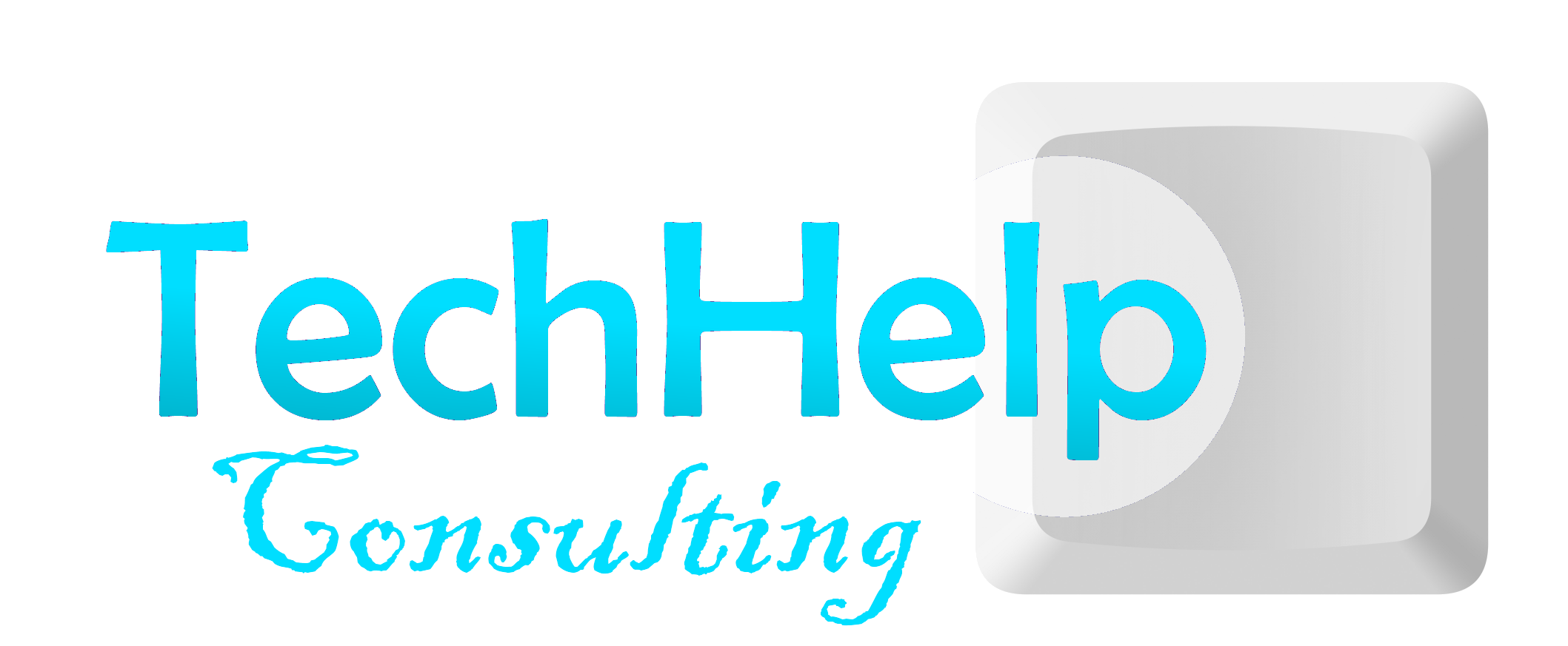 TechHelp Consulting - Management company logo