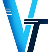 Vasp Technologies Pvt. Ltd- Software- Website- Seo Services-Mobile App Development Company - Management company logo