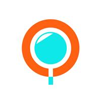 Fofatt - Web Development company logo