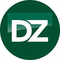 Datazen Engineering _ DZ Engineering Pvt LTD - Cloud Services company logo