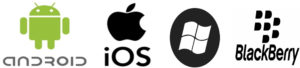 Virtualtek eCommerce Pvt. Ltd. - Mobile App company logo