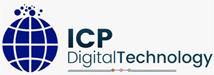 Icp Digital Technology - Digital Marketing company logo