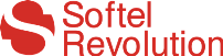 Softel Revolution Technologies Pvt. Ltd - Web Development company logo