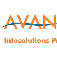 Avantech Infosolutions Pvt. Ltd. - Consulting company logo