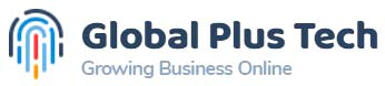 Global Plus Technology Pvt. Ltd. - Digital Marketing company logo
