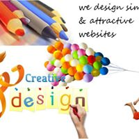 Ewebtonic Services Pvt Ltd - Digital Marketing company logo