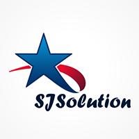 Star Jyoti Solution pvt. ltd. - Erp company logo