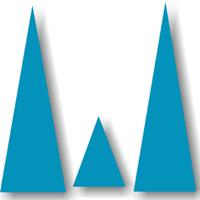 WIMS Technology - Web Development company logo