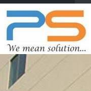Percept Software Systems - Business Intelligence company logo