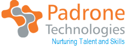 Padrone Technologies - Software Solutions company logo