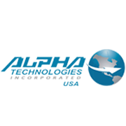 Alpha IT Consultants Pvt. Ltd. - Machine Learning company logo