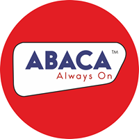 Abacasys - Consulting company logo