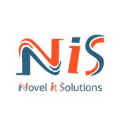 Novel It Solutions P Ltd - Mobile App company logo