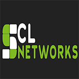 Scl Networks Pvt Ltd - Software Solutions company logo