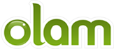 Olam Solutions Private Limited - Software Solutions company logo