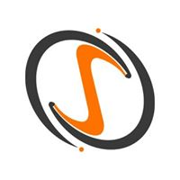 Sensation Software Solutions Pvt. Ltd. - Outsourcing company logo