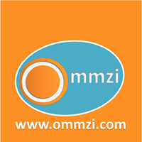 Ommzi Solutions Private Limited - Outsourcing company logo