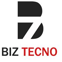 Biz InfoTecno Pvt. Ltd. - Consulting company logo