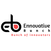 Ennovative Bunch - Digital Marketing company logo