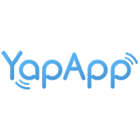 YapApp India Private Limited - Testing company logo