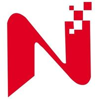 Netqom Software (P) Ltd. - Digital Marketing company logo