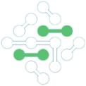 Sanjari Software Pvt. Ltd. - Software Solutions company logo