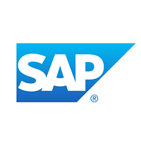 SAP India Private Limited - Robotic Process Automation company logo