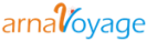 arnaVoyage Consultancy Pvt Ltd - Consulting company logo