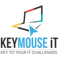 KeyMouse IT Services Pvt. Ltd. - Content Marketing company logo