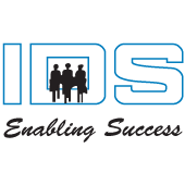 IDS Infotech Limited - Management company logo