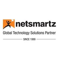 Netsmartz House - Management company logo