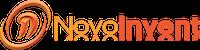 Novoinvent Software Pvt Ltd - Consulting company logo
