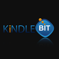 KindleBit Solutions Pvt. Ltd. - Automation company logo