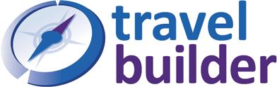 Open Destinations Infotech Pvt Ltd - Management company logo