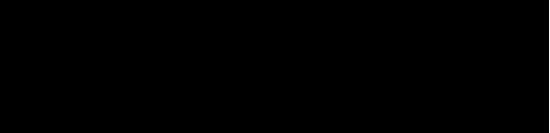 Bidchat Software Development Pvt Ltd - Mobile App company logo