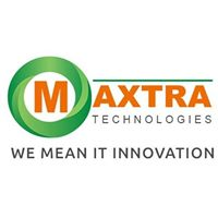 Maxtra Technologies - Natural Language Processing company logo