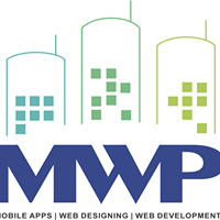 Mobile Web Pixels IT Solutions Pvt. Ltd. - Web Development company logo