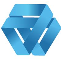 Tech Sprinters Pvt Ltd - Web Development company logo