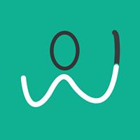 Amakein Technologies - Erp company logo