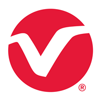 Velcro Technologies Pvt Ltd - Automation company logo