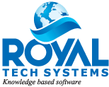 Royal Tech Systems - Software Solutions company logo