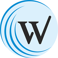 Wipenex IT Private Limited - Digital Marketing company logo