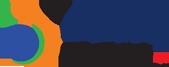 DeoSoft IT Srevices Pvt. Ltd. - Mobile App company logo
