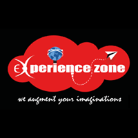Experience Zone Pvt Ltd - Software Solutions company logo
