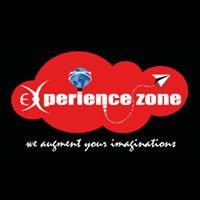 Experience Zone Pvt Ltd - Erp company logo